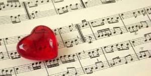 diventare musicista