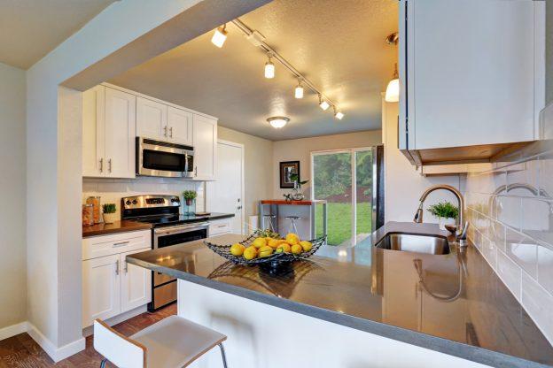 Cucine in muratura novara quali scegliere sparliamo for Cucine e arredi novara