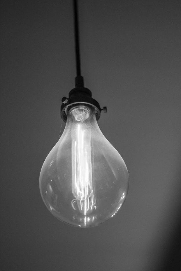 Passaggio obbligatorio mercato energia elettrica