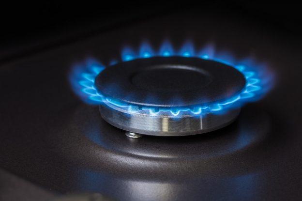 Sorgenia gas opinioni